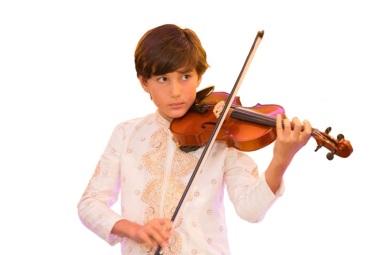 kavi_violin_germany